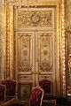 Apartamentos de Napoleón III. Louvre. 15.JPG