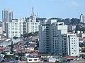 Apartamentos em obras - panoramio (1).jpg