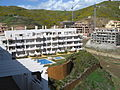 Apartment complex in Calahonda, Spain 2005 11.jpg