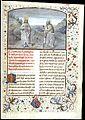 Apocalypse de Marguerite d'York - Morgan Lib M484 f10r (Saint Jean et saint Paul).jpg