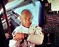 Apollo 11 LM Interior - GPN-2001-000010.jpg