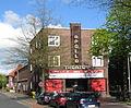 Apollo Theater Emden 03 Mai 2016 ver4.jpg