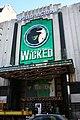 Apollo Victoria Theatre.jpg