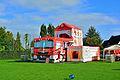Appen musiziert – Hüpfburg Landes Feuerwehr Verband S.H. 01.jpg