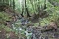 Appenzell Inner-Rhoden - panoramio (1).jpg