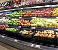 Apples in Citymarket.jpg
