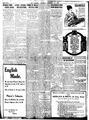 April 20th 1923 29.pdf
