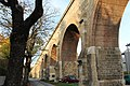 Aquädukt Liesing - ein denkmalgeschütztes Bauwerk der Wiener Wasserversorgung - Bild 6.jpg