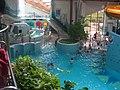 Aquapark Polkowice - panoramio (2).jpg