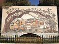Arabesque Amman Mural.jpg