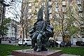 Aram Khachaturian Moscow8.jpg