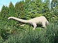 Arboretum Ellerhoop-Apatosaurus.JPG
