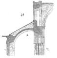 Arc.boutant.abbaye.aux.Hommes.png