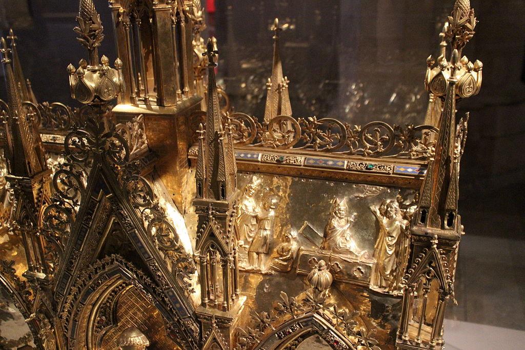 Arca de St. Taurin 02.JPG