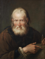 Archimedes by Giuseppe Nogari2.png