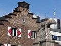 Architectural Detail - Köln (Cologne) - Germany - 03.jpg