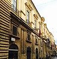 Architecture of Auberge de Provence 61.jpg