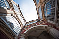 Architecture of the streets of Genoa, Liguria, Italy, South Europe-2.jpg
