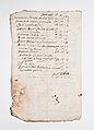 Archivio Pietro Pensa - Esino, D Elenchi e censimenti, 026.jpg