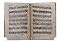 Archivio Pietro Pensa - Pergamene 03, 15.11.jpg