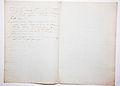 Archivio Pietro Pensa - Vertenze confinarie, 4 Esino-Cortenova, 176.jpg
