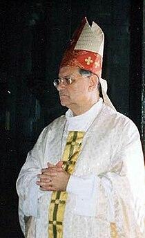 Arcivescovo Fouad Twal.jpg