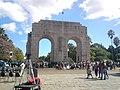 Arco da Redenção - panoramio.jpg