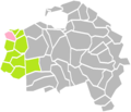 Arcueil (Val-de-Marne) dans son Arrondissement.png