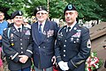 Area Support Group Poland Participates in the Warsaw Uprising 75th Anniversary Celebration in Poznan, Poland Image 17.jpg
