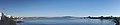 Ares - 16 - Panoramica.jpg