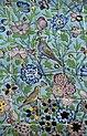 Arg-e Karim Khan Shiraz.jpg