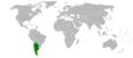 Argentina Estonia Locator.png