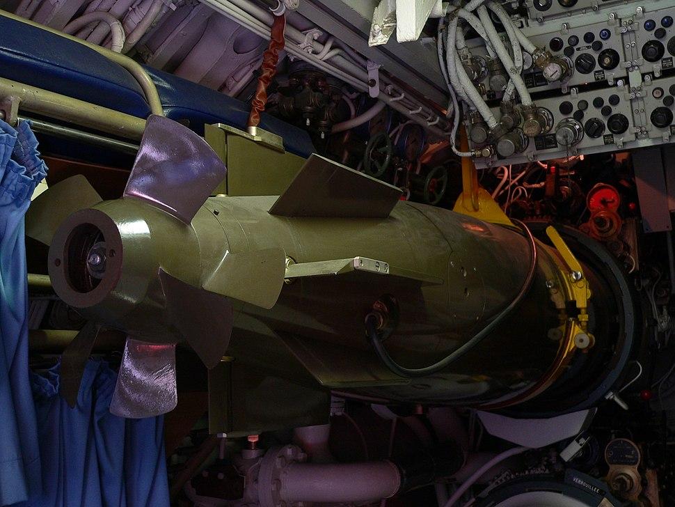 Argonaute FS S636 p1040844