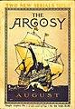 Argosy 190808.jpg