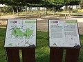 Ariel Sharon Park (19).jpg