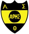 Aris Thessaloniki (logo).png