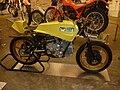 Arisco prototype 250cc 1977 b.JPG