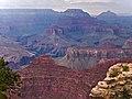 Arizona (5460596582).jpg