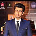 Arjun Kapoor at the Star Guild Awards 2013.jpg