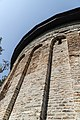 Arkády rotundy v Šiveticiach.jpg