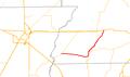 Arkansas 168.png