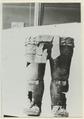Arkeologiskt föremål från Teotihuacan - SMVK - 0307.q.0155.tif