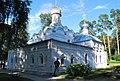 Arkhangelskoye, Moskovskaya oblast', Russia, 143420 - panoramio (3).jpg
