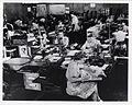 Arlington Hall 1943.jpg