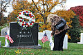Arlington ceremony 111111-G-ZX620-015.jpg