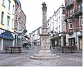 Arlon – Grand-rue.JPG