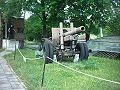 Armatohaubica wz37 152mm RB.jpg