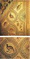 Armenian rugs, erusaxemi xjankarner1.jpg