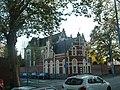 Armentières villa Rue Jules Lebleu (1).jpg