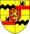 Armes de Rougemont (br. de Bron-La Liègue).jpg